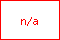 Aston Martin Rapide S MY17 / UPE 223.768,-